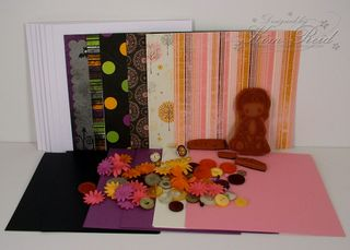 September_Card_Kit_Contents_pic